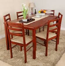 cheap dining room sets dining table sets buy dining table sets at best prices in