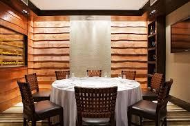 the ambassador dining room bombadeagua me