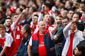Arsenal Tottenham Meme - arsenal fans troll tottenham with brilliant memes on 20th st