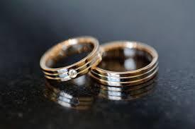 financing an engagement ring wedding rings easy financing for engagement rings with bad