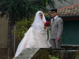 mariage carcassonne le mariage d emilie et jean charles bienvenue chez latan