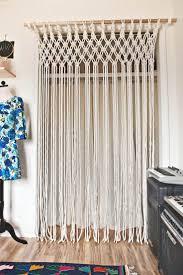 Creative Curtain Hanging Ideas Creative Ways To Hang Curtains Office Largesize Creative Ways To