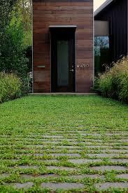 hocker design larchmont hocker design 5 grand entrances drives