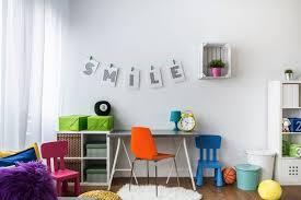 bureau d ado 63 idées de bureau d ado comment bien l aménager