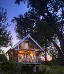100 florida cracker homes net zero house inhabitat green design