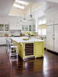 kitchen island accessories 50 inspiring kitchen island ideas designs pictures homelovr