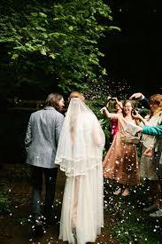 Whimsical Wedding Dress An Elegant And Whimsical Wedding In The Woods Love My Dress Uk