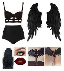 Halloween Costumes Angels Wings U2026 Pinteres U2026