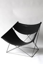 Best Mcm Chair 693 Best Mcm Lounge Chairs Metal 1930 1980 Images On Pinterest