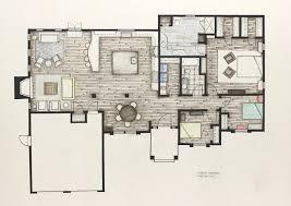 2d home design software online 2d home design plan drawing interior desig ideas house loversiq