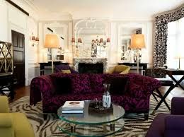 Eclectic Style You Know The Difference Between Eclectic Interior Design U2013 And