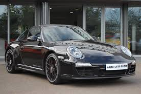 porsche 911 carrera gts black used 2011 porsche 911 carrera 997 amg c 43 4matic premium for