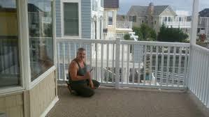 outdoor carpeting for decks carpet vidalondon
