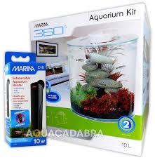Kitchen Faucet For Sale Fish Tank Aquariumit Cheapits For Sale Gallon Walmart Marineland