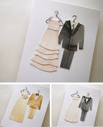 Weddings Cards Wedding Cards In Gifts And Favors For Weddings Brides And Grooms