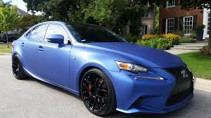 lexus is250 awd lowering springs post your lowered awd is clublexus lexus forum discussion