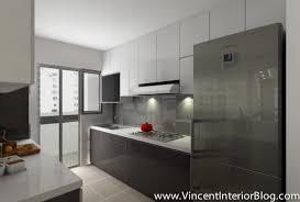Home Interior Blogs Kitchen Layout 1 Home Design Ideas Pinterest