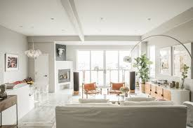 Interor Design The San Francisco Home Of A Homepolish Interior Designer Design Milk