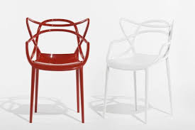 philippe starck design the most beautiful and creative designs by philippe starck
