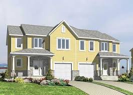Multi Family Homes Floor Plans 111 Best Multi Family Houses Images On Pinterest Family Houses