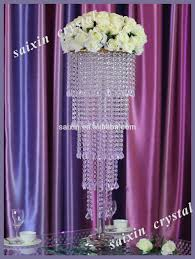 event decor led light walkway pillar zt 220b buy