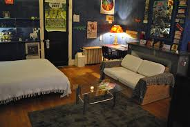 chambre d hotes verdun chambres d hôtes maison de 1853 chambres d hôtes verdun