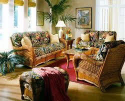 wicker sleeper sofa fabulous wicker sleeper sofa coolest home decor ideas with beautiful
