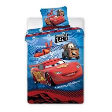 disney cars bedding set disney cars duvet covers single double junior bedding