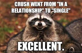 Single Relationship Memes - 70 best relationship memes