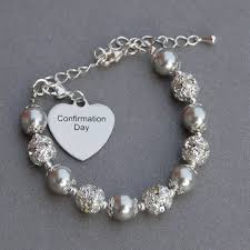 confirmation jewelry confirmation day gift religious confirmation gift