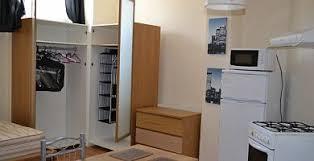chambre à louer londres chambres à louer à zone 1 2 3 gabinohome