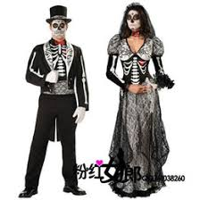 masquerade costumes shop masquerade costumes uk masquerade costumes free