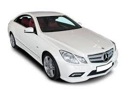mercedes e class deals mercedes e class coupe white oto picture