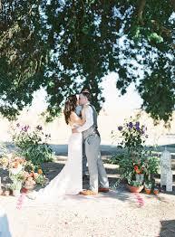 sacramento wedding photographers wedding photography cool wedding photography sacramento ca photo