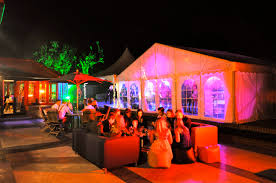 house party ideas sparkling 18th birthday party ideas from capability events