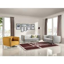 Stylish Sofa Sets For Living Room Modern Set Wonderful Modern Furniture Sofa Sets B Ultra