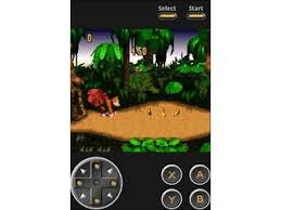 snes emulator android snesoid snes emulator 2 2 4 free for android