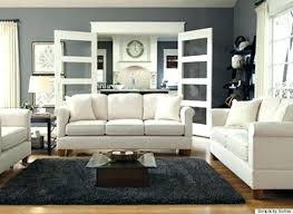 home interior masterpiece figurines small comfy 6 couches for small apartments that will actually