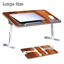 laptop table for bed bed bath and beyond laptop table for bed www syokugyo info