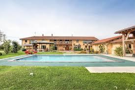 chambre d hote chatillon sur chalaronne vente de prestige maison villa 9 pièce s à châtillon sur