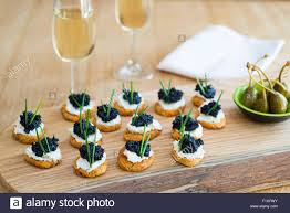 canapé made in canape stock canape stock photo image of pate