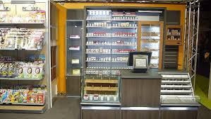 bureau de tabac ouvert le dimanche caen bureau de tabac ouvert le dimanche grenoble 100 images bureau