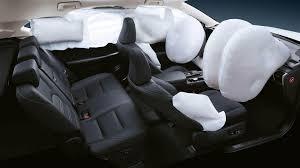 lexus nx300h hybrid price lexus nx luxury crossover lexus uk