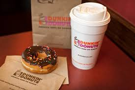 national donut day free doughnuts at dunkin u0027 donuts friday