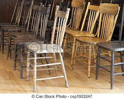 Vintage Wood Chairs Picture Of Antique Wooden Chairs Antique Wooden Chairs In A