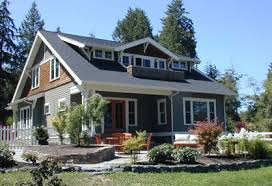 bungalow style home plans craftsman bungalow style home plans home act