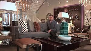ralph lauren home decor ralph lauren home furniture youtube