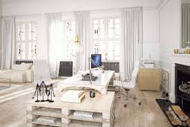 Esszimmer Altbau Altbau Einrichten Mit Room Styles Roomstyles De