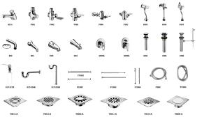 grohe kitchen faucet parts list best faucets decoration