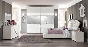 letto spar model prestige bedroom furniture spar